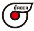 JABIA