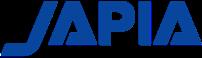 JAPIA