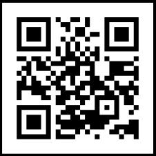 MOTO INFO−Motorcycle Information−